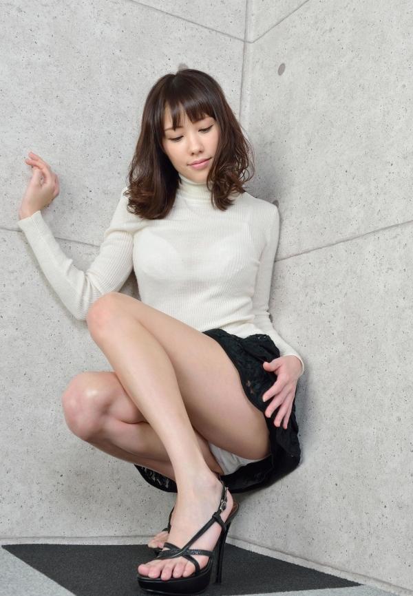 グラビアアイドル 夏目ゆき 過激 パンチラ画像 ヌード画像 美脚 エロ画像025a.jpg