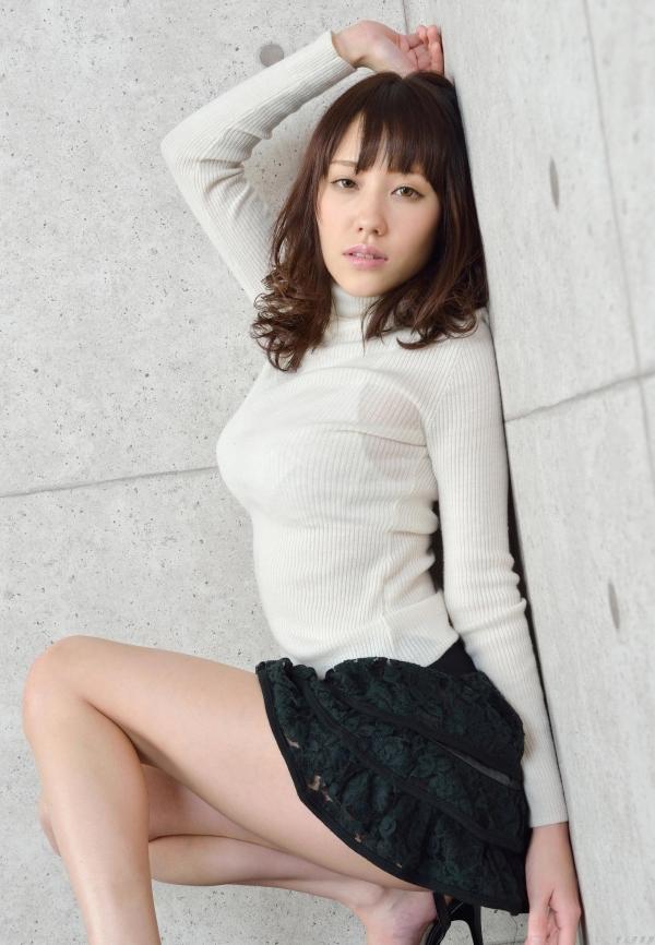 グラビアアイドル 夏目ゆき 過激 パンチラ画像 ヌード画像 美脚 エロ画像029a.jpg