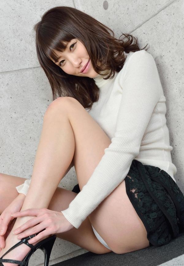 グラビアアイドル 夏目ゆき 過激 パンチラ画像 ヌード画像 美脚 エロ画像036a.jpg