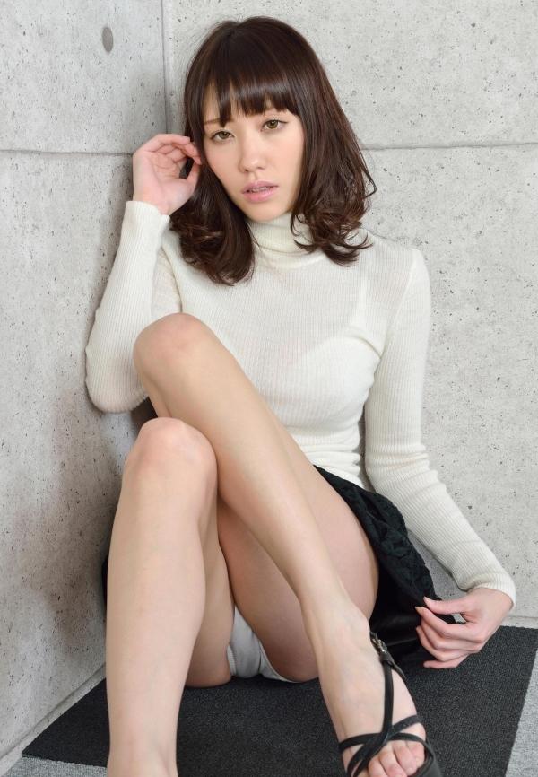グラビアアイドル 夏目ゆき 過激 パンチラ画像 ヌード画像 美脚 エロ画像041a.jpg