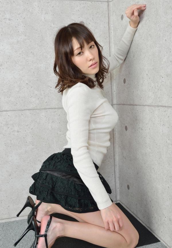 グラビアアイドル 夏目ゆき 過激 パンチラ画像 ヌード画像 美脚 エロ画像042a.jpg