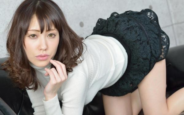 グラビアアイドル 夏目ゆき 過激 パンチラ画像 ヌード画像 美脚 エロ画像059a.jpg