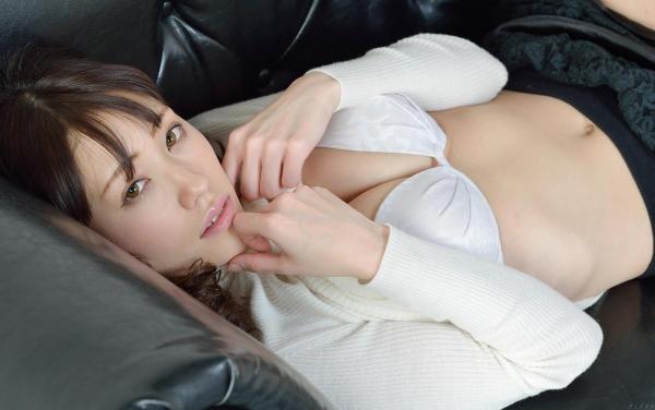 グラビアアイドル 夏目ゆき 過激 パンチラ画像 ヌード画像 美脚 エロ画像064a.jpg