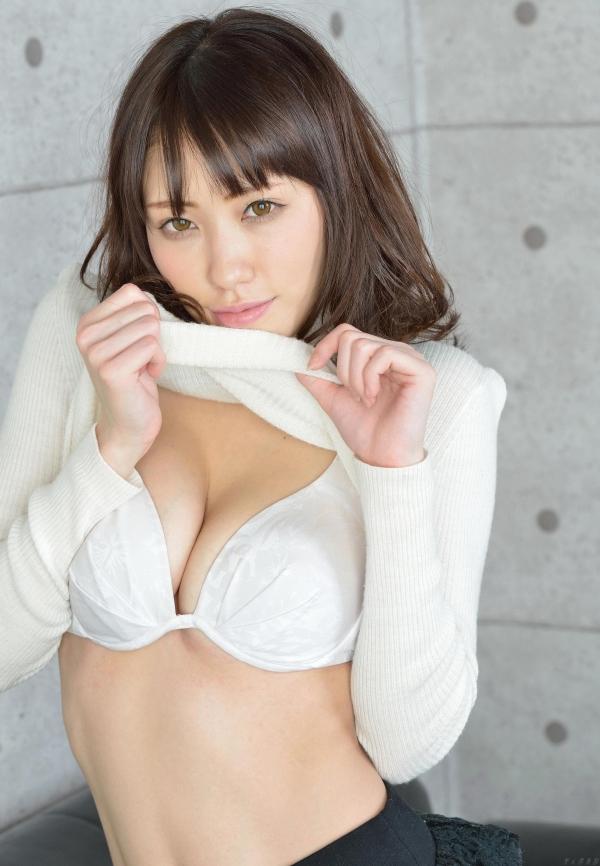 グラビアアイドル 夏目ゆき 過激 パンチラ画像 ヌード画像 美脚 エロ画像072a.jpg