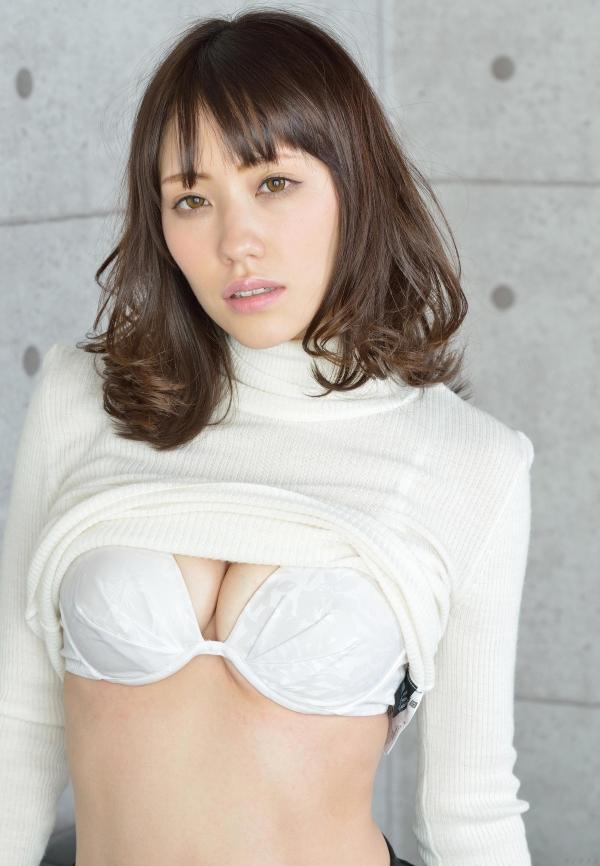 グラビアアイドル 夏目ゆき 過激 パンチラ画像 ヌード画像 美脚 エロ画像074a.jpg