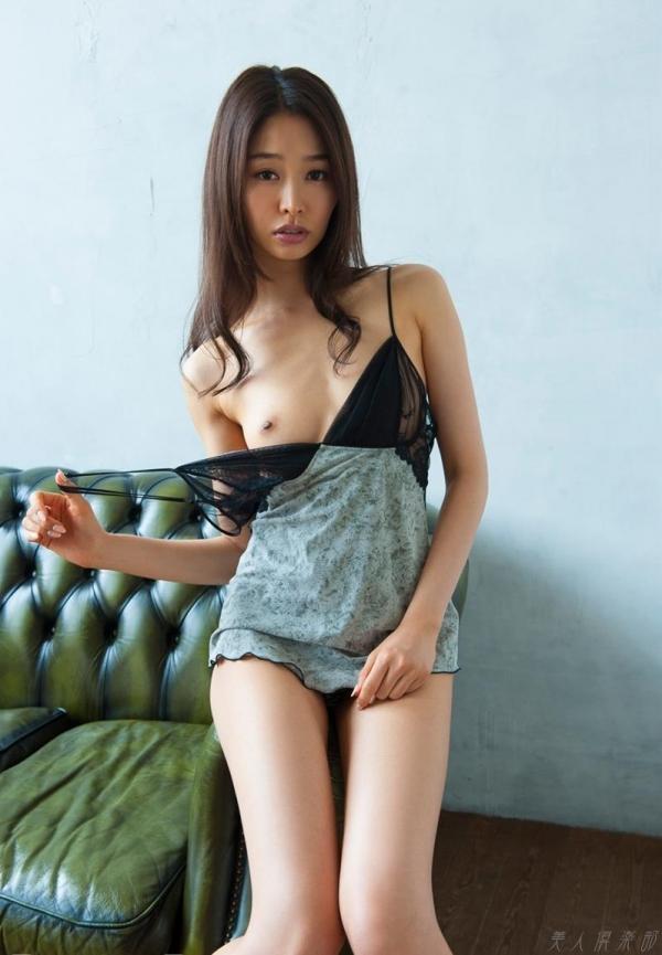 夏目彩春(なつめいろは)美脚美女の画像140枚のaa003番
