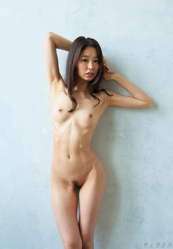 夏目彩春(なつめいろは)美脚美女の画像140枚のaa012番