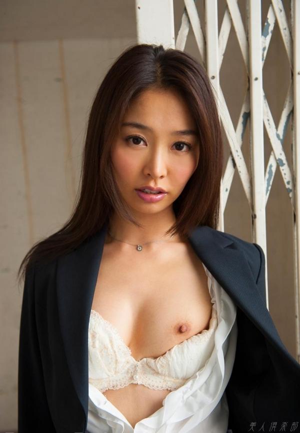 夏目彩春(なつめいろは)美脚美女の画像140枚のaa020番