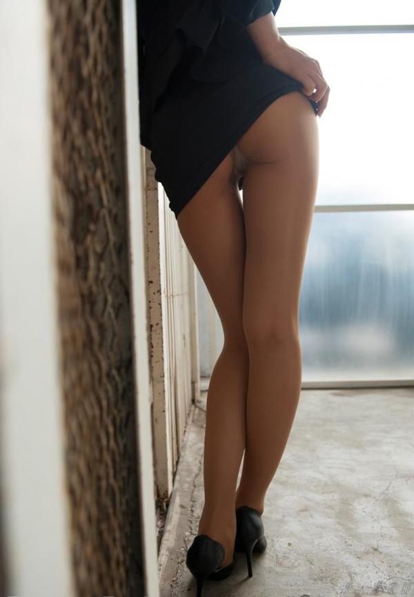 AV女優 夏目彩春 なつめいろは 美尻 美脚 フェラ画像 クンニ画像 エロ画像 無修正aa022a.jpg