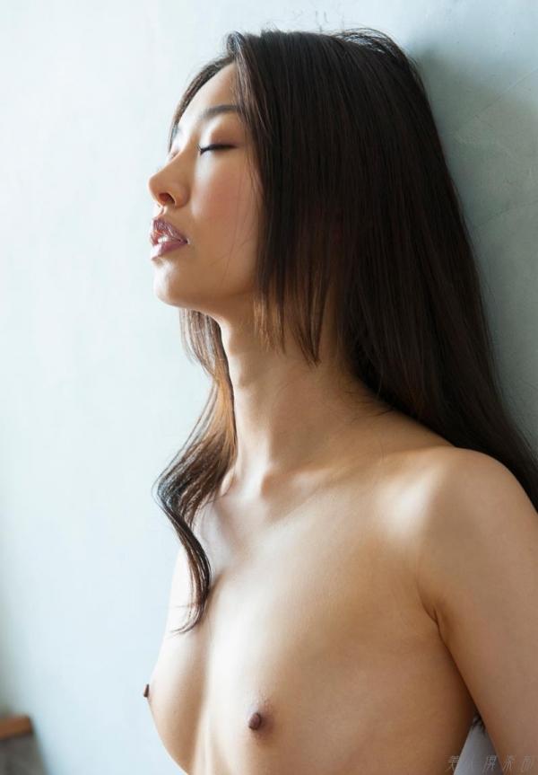AV女優 夏目彩春 なつめいろは 美尻 美脚 フェラ画像 クンニ画像 エロ画像 無修正aa059a.jpg