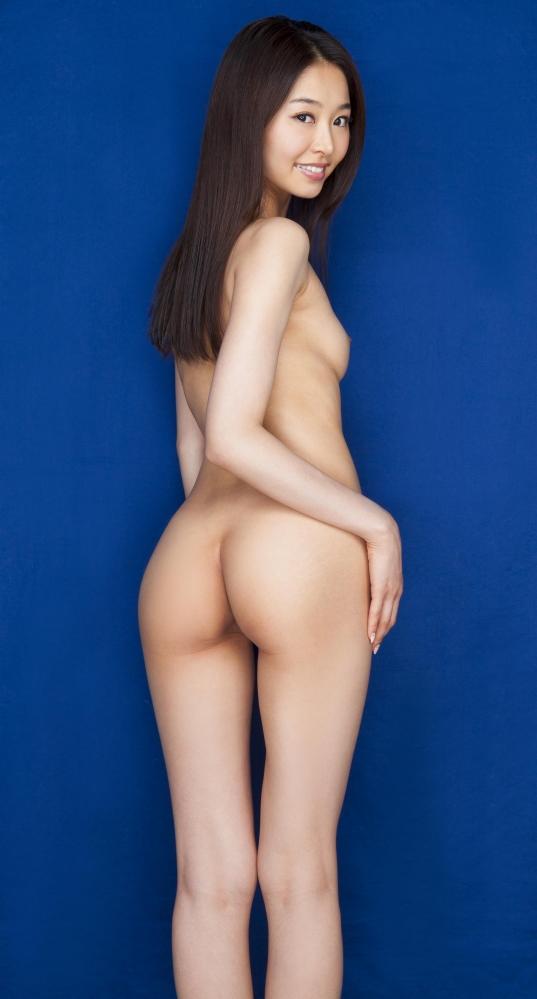 AV女優 夏目彩春 なつめいろは 美尻 美脚 フェラ画像 クンニ画像 エロ画像 無修正aa088a.jpg