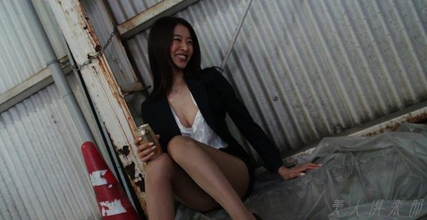 AV女優 夏目彩春 なつめいろは 美尻 美脚 フェラ画像 クンニ画像 エロ画像 無修正bb001a.jpg