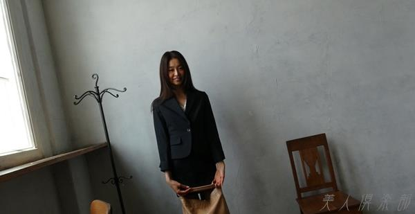 AV女優 夏目彩春 なつめいろは 美尻 美脚 フェラ画像 クンニ画像 エロ画像 無修正bb004a.jpg