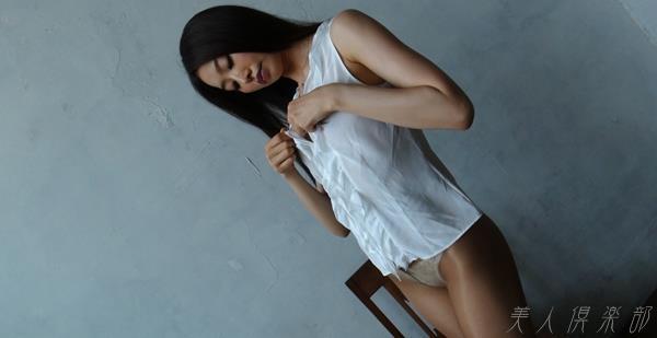 夏目彩春(なつめいろは)美脚美女の画像140枚のbb005番