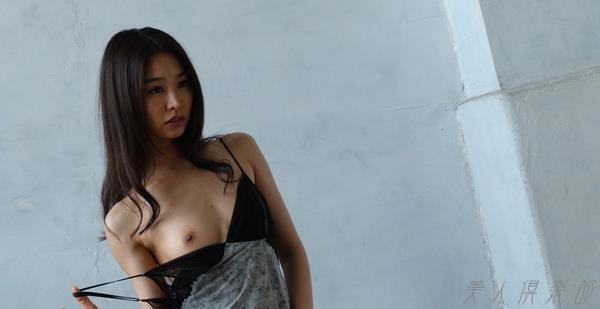 夏目彩春(なつめいろは)美脚美女の画像140枚のbb006番