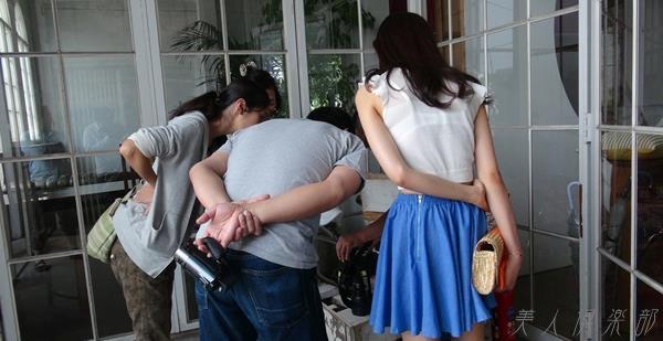 夏目彩春(なつめいろは)美脚美女の画像140枚のbb015番
