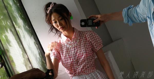 夏目彩春(なつめいろは)美脚美女の画像140枚のbb016番