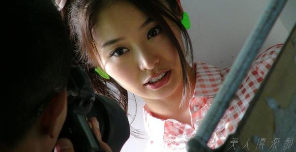 夏目彩春(なつめいろは)美脚美女の画像140枚のbb018番