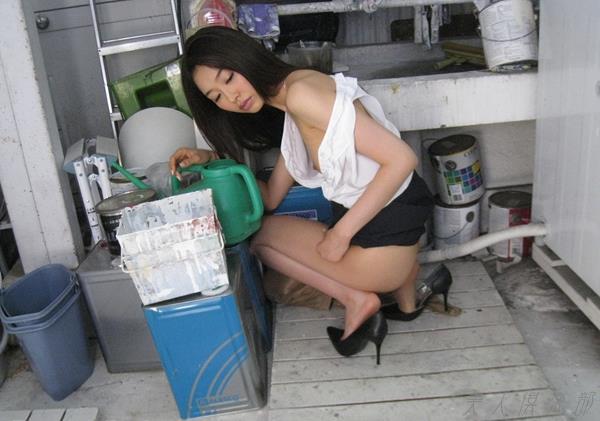 AV女優 夏目彩春 なつめいろは 美尻 美脚 フェラ画像 クンニ画像 エロ画像 無修正bb027a.jpg