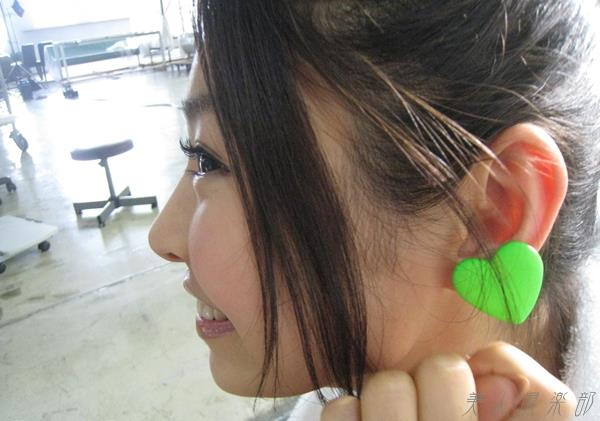 夏目彩春(なつめいろは)美脚美女の画像140枚のbb047番