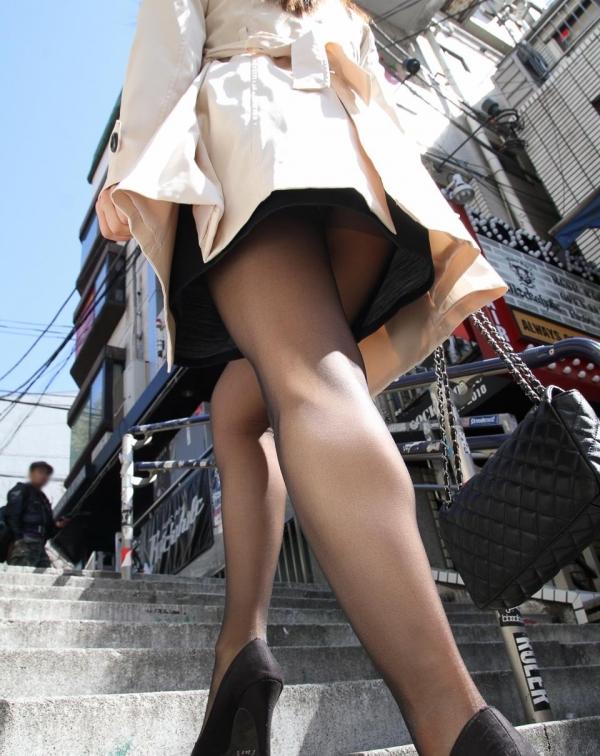 AV女優 二宮ナナ 無修正 巨乳画像 美乳画像 ヌード クリトリス画像 まんこ画像 フェラ画像 クンニ画像 顔射画像 エロ画像017a.jpg