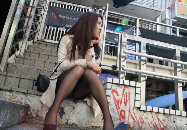 AV女優 二宮ナナ 無修正 巨乳画像 美乳画像 ヌード クリトリス画像 まんこ画像 フェラ画像 クンニ画像 顔射画像 エロ画像021a.jpg