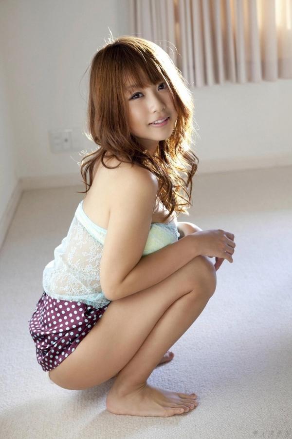 グラビアアイドル 西田麻衣 ヌード画像 水着画像 アイコラ エロ画像a005a.jpg