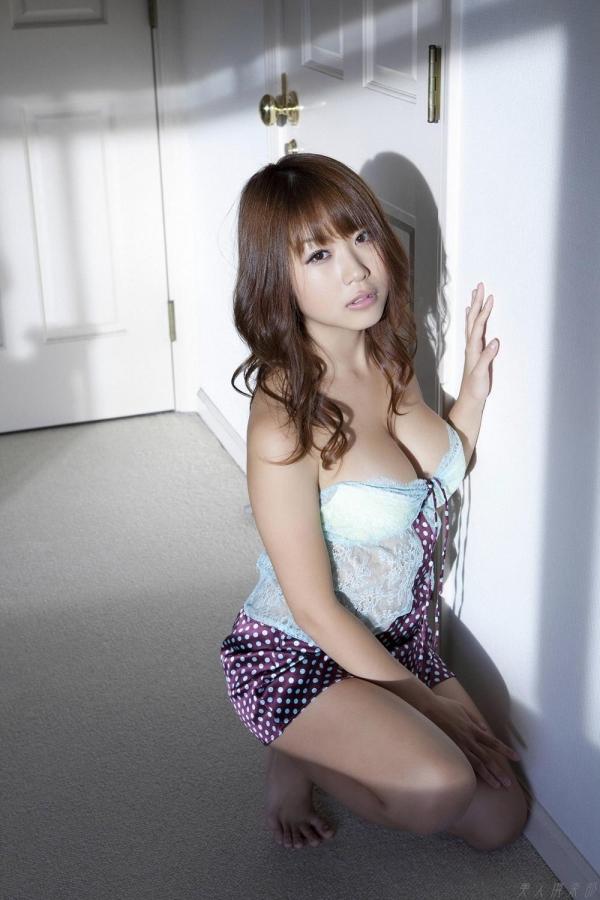 グラビアアイドル 西田麻衣 ヌード画像 水着画像 アイコラ エロ画像a007a.jpg