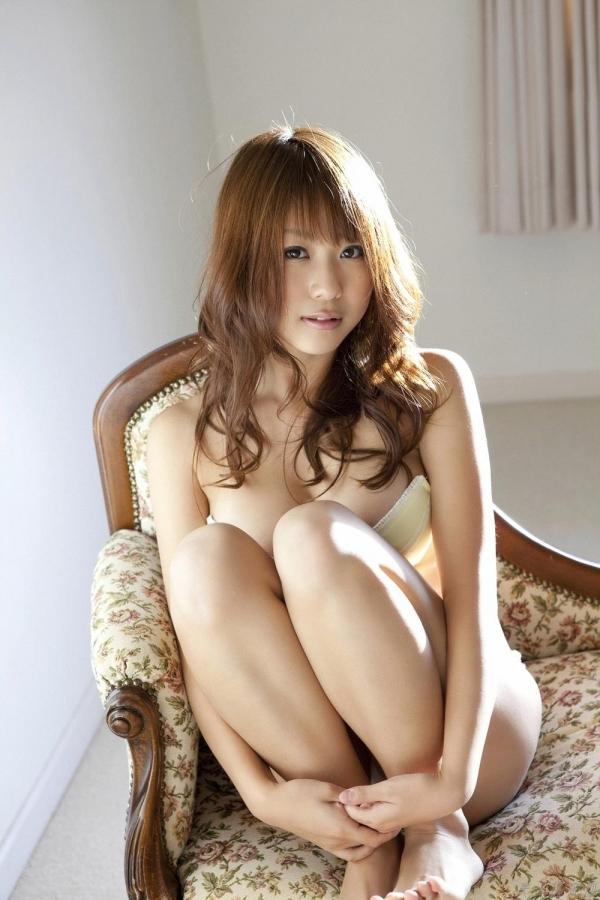 グラビアアイドル 西田麻衣 ヌード画像 水着画像 アイコラ エロ画像a014a.jpg