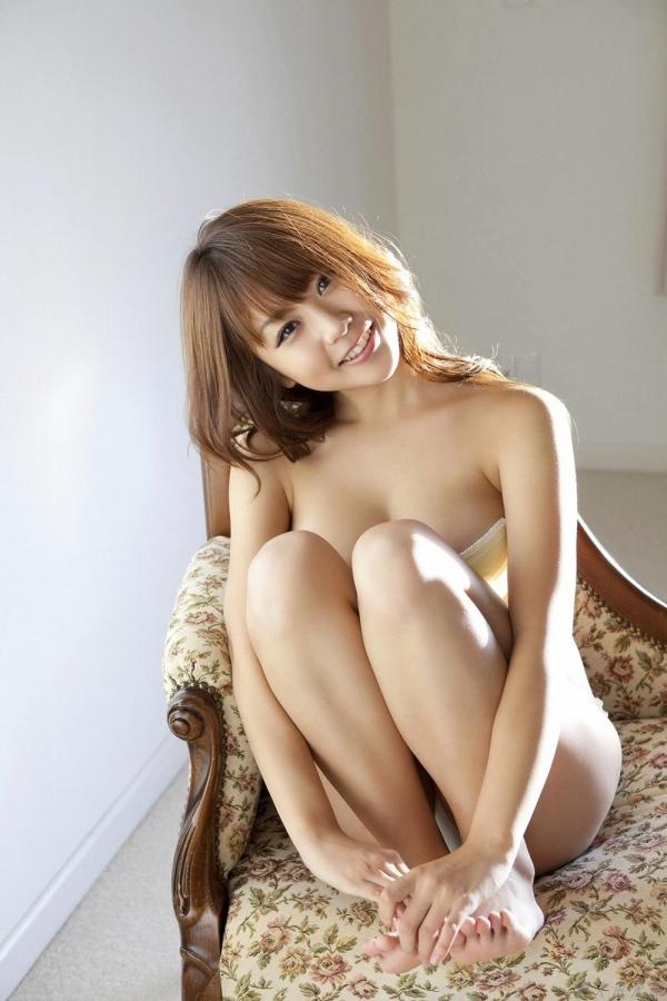 グラビアアイドル 西田麻衣 ヌード画像 水着画像 アイコラ エロ画像a015a.jpg