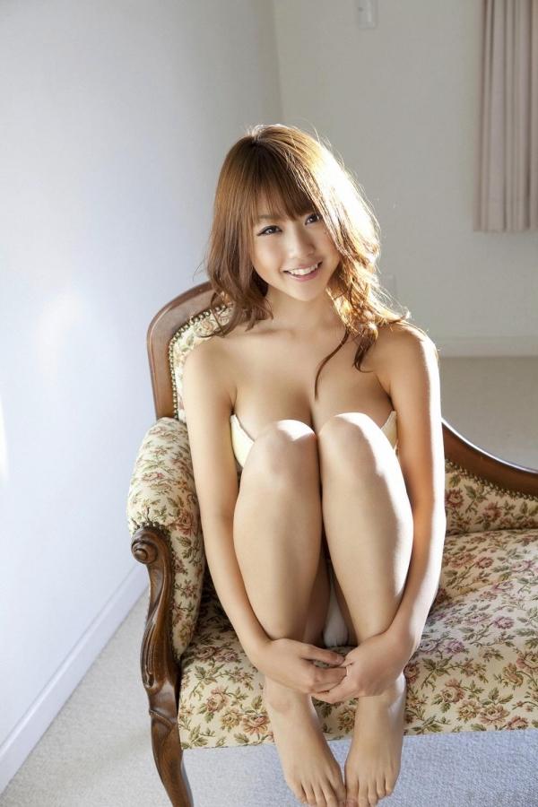 グラビアアイドル 西田麻衣 ヌード画像 水着画像 アイコラ エロ画像a016a.jpg