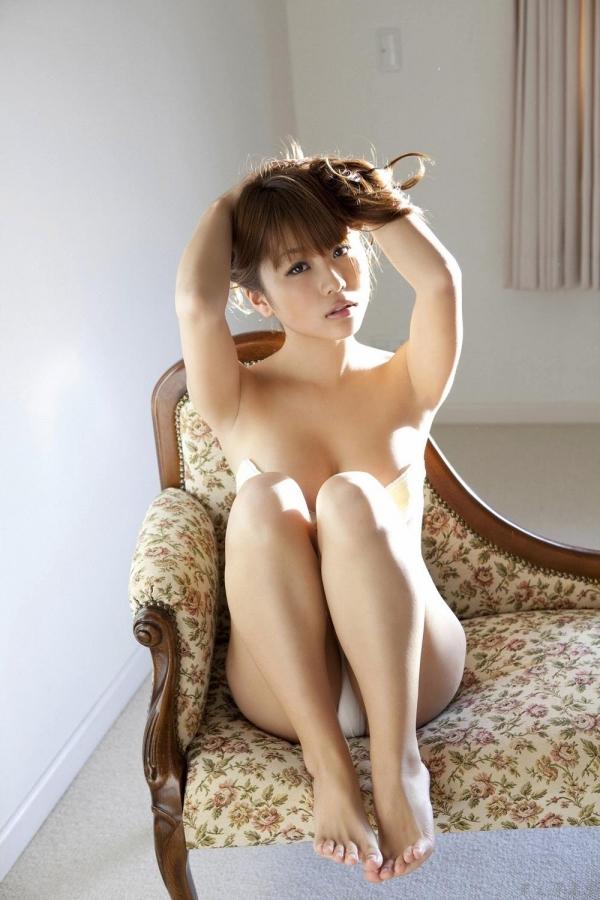 グラビアアイドル 西田麻衣 ヌード画像 水着画像 アイコラ エロ画像a017a.jpg