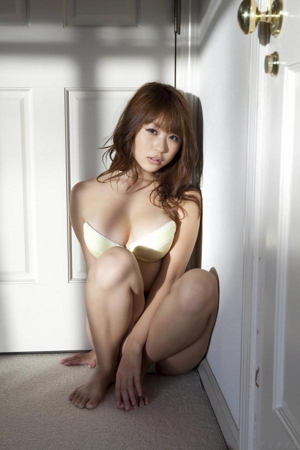 グラビアアイドル 西田麻衣 ヌード画像 水着画像 アイコラ エロ画像a019a.jpg