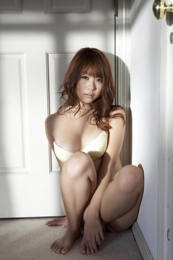 グラビアアイドル 西田麻衣 ヌード画像 水着画像 アイコラ エロ画像a020a.jpg