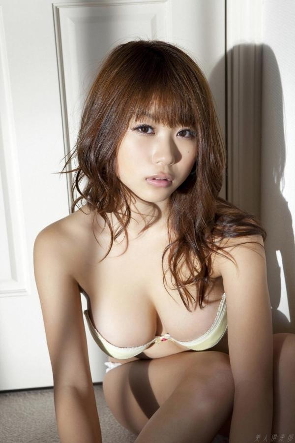 グラビアアイドル 西田麻衣 ヌード画像 水着画像 アイコラ エロ画像a022a.jpg