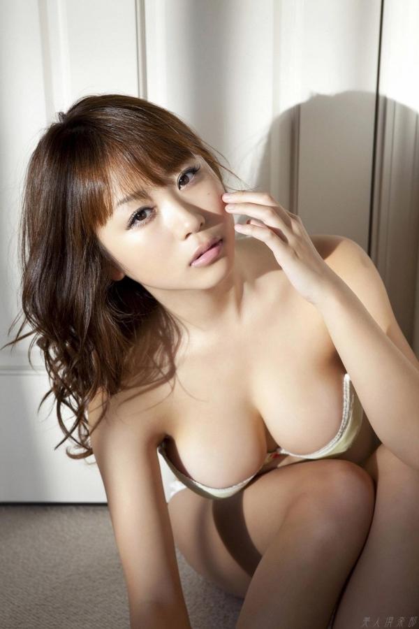 グラビアアイドル 西田麻衣 ヌード画像 水着画像 アイコラ エロ画像a023a.jpg