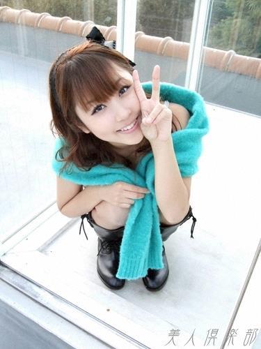 グラビアアイドル 西田麻衣 ヌード画像 水着画像 アイコラ エロ画像a027a.jpg