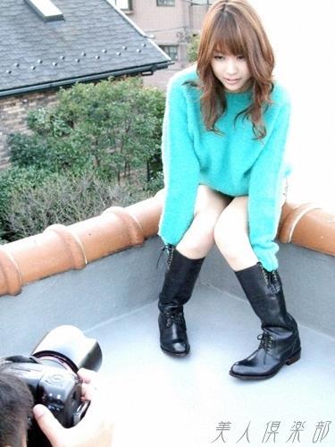 グラビアアイドル 西田麻衣 ヌード画像 水着画像 アイコラ エロ画像a028a.jpg