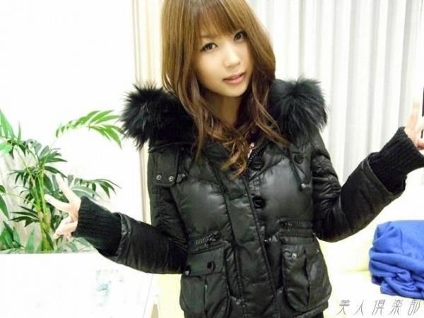 グラビアアイドル 西田麻衣 ヌード画像 水着画像 アイコラ エロ画像a030a.jpg