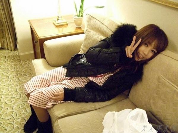 グラビアアイドル 西田麻衣 ヌード画像 水着画像 アイコラ エロ画像a033a.jpg