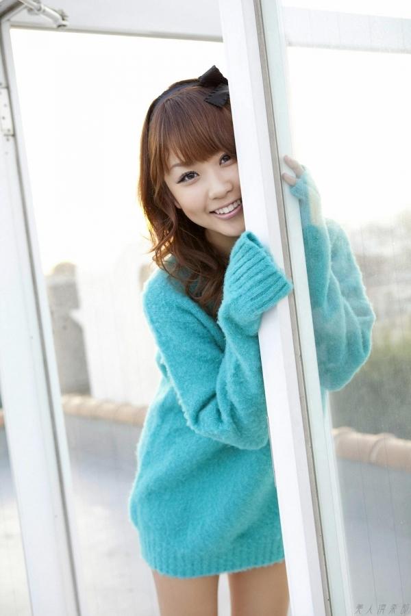 グラビアアイドル 西田麻衣 ヌード画像 水着画像 アイコラ エロ画像a037a.jpg
