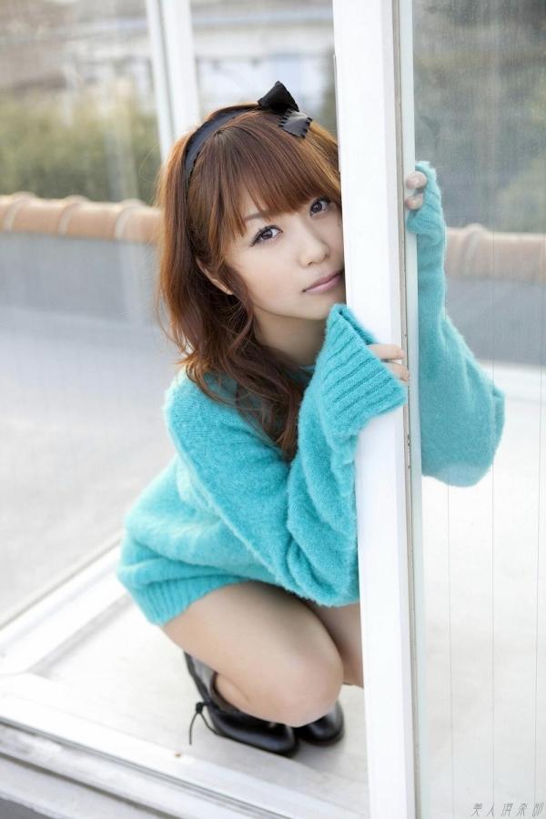 グラビアアイドル 西田麻衣 ヌード画像 水着画像 アイコラ エロ画像a040a.jpg