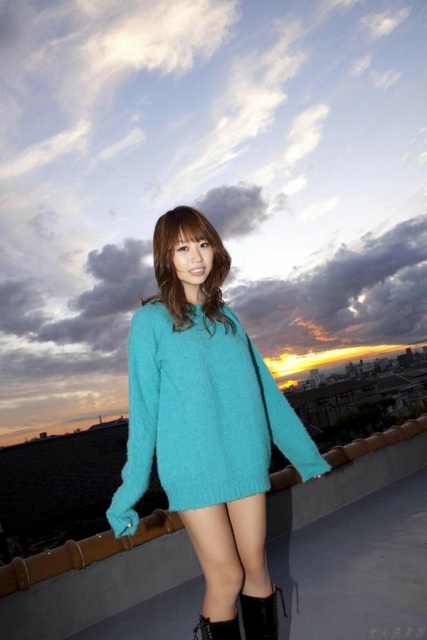 グラビアアイドル 西田麻衣 ヌード画像 水着画像 アイコラ エロ画像a057a.jpg