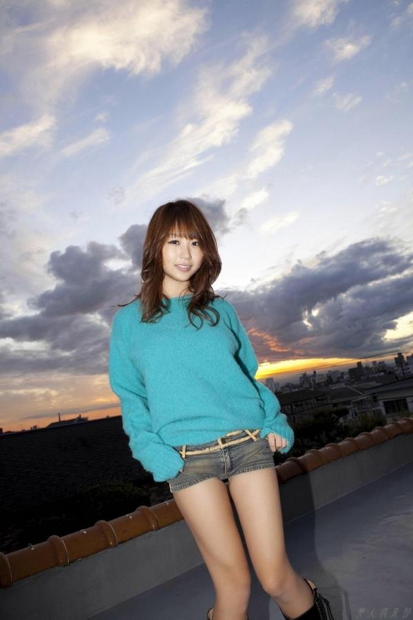 グラビアアイドル 西田麻衣 ヌード画像 水着画像 アイコラ エロ画像a058a.jpg