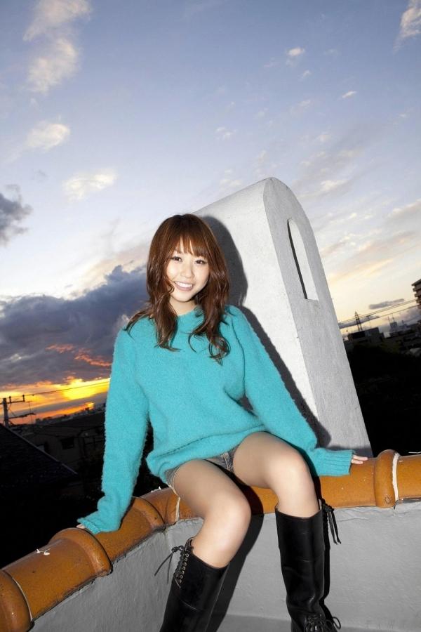 グラビアアイドル 西田麻衣 ヌード画像 水着画像 アイコラ エロ画像a061a.jpg