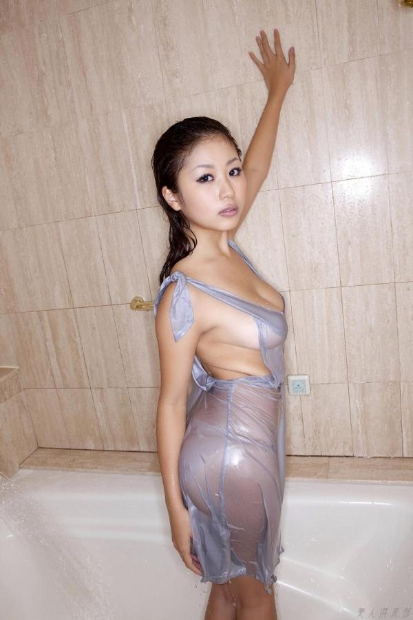 グラビアアイドル 西田麻衣 ヌード画像 水着画像 アイコラ エロ画像a082a.jpg