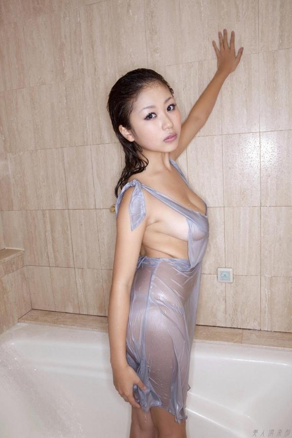 グラビアアイドル 西田麻衣 ヌード画像 水着画像 アイコラ エロ画像a083a.jpg