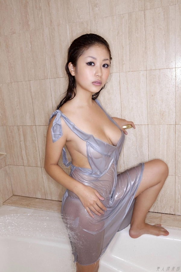 グラビアアイドル 西田麻衣 ヌード画像 水着画像 アイコラ エロ画像a085a.jpg