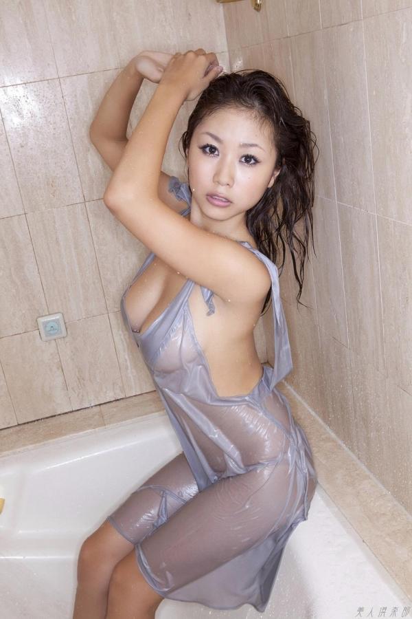グラビアアイドル 西田麻衣 ヌード画像 水着画像 アイコラ エロ画像a087a.jpg