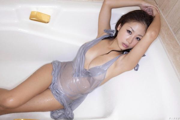 グラビアアイドル 西田麻衣 ヌード画像 水着画像 アイコラ エロ画像a094a.jpg